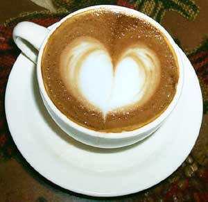 coffee-love_2dyfs
