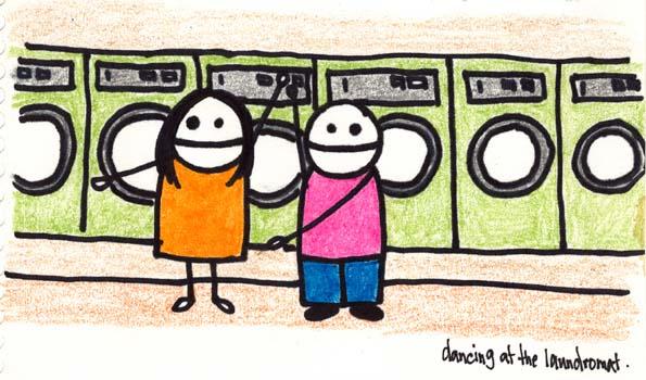 laundromat_zzn7k